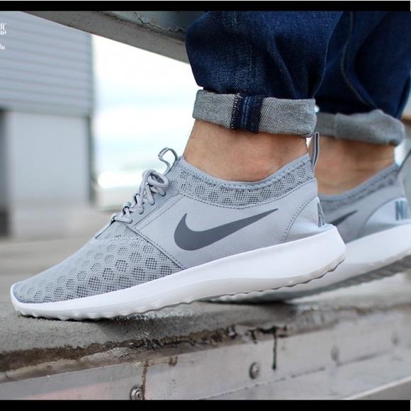 Nike Shoes   Nike Juvenate Sneakers